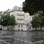 Hitler's Apartment