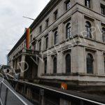 """Führerbau-""""The Führer's Building"""""""
