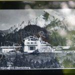 Berghof-Then