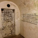 Access to Hitler's House