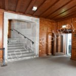The Eva Braun Room
