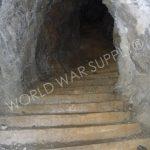 WM-Italian Front 14