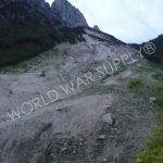 WM-Italian Front 25