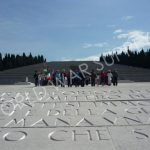 WM-Italian Front 4