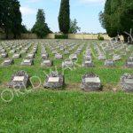 WM-Italian Front 40