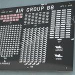 WM-P1270196