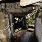 Visitor's Bunker