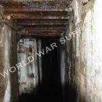 Bormann's Bunker