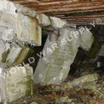 Field Marshall Keitel's Bunker