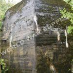 Herman Goring's Bunker
