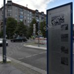 Site of the Reich Chancellery