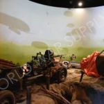 Hartenstein Airborne Museum